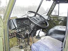 Шумоизоляция в автомобиле своими руками фото